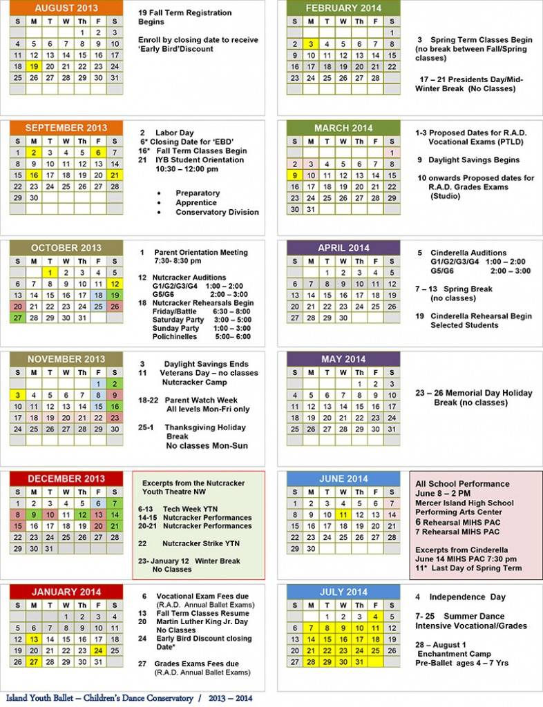 Snhu Academic Calendar.Academic Hampshire College Academic Calendar