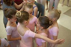 pre-ballet-sm